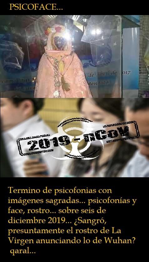 QUEDAROS CON ESTE CONCEPTO: PSICOFACE... Hqdefa21