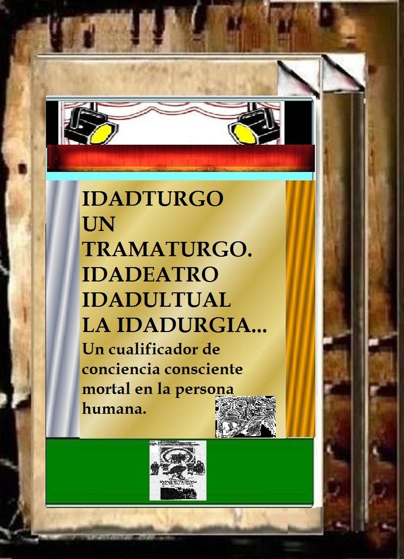 TODO EL CONCEPTO DEL TEATRO HA CAMBIADO... Image112