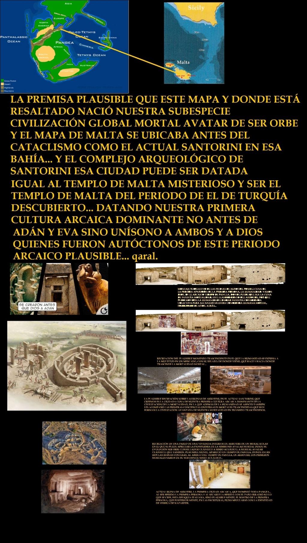 ¿HAN DESCUBIERTO CULTURAS MORTALES ANTES DE LA DATACIÓN DE DIOS? Imagen20