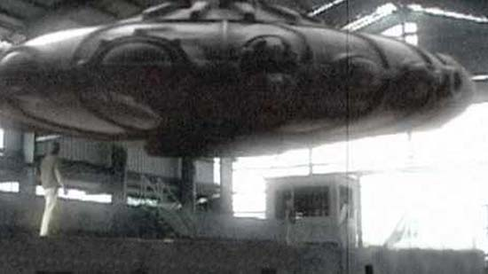 LO DICE EL JEFE DE LA NASA... Jefe-n11