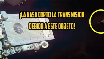 LAS IMAGENES LO DICEN TODO, NO PARECE UNA FAKE NEWS... Nasa-c10