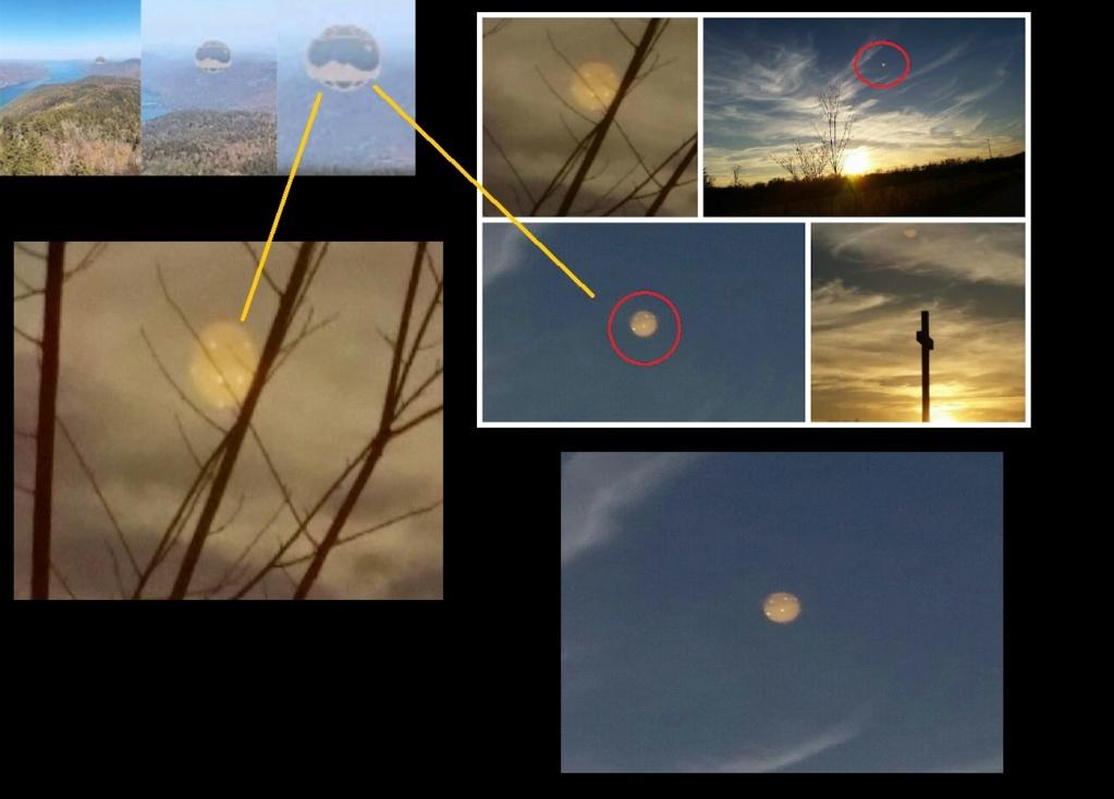 ¿EL OVNI DE GOOGLE EARTH? Ovni-n11