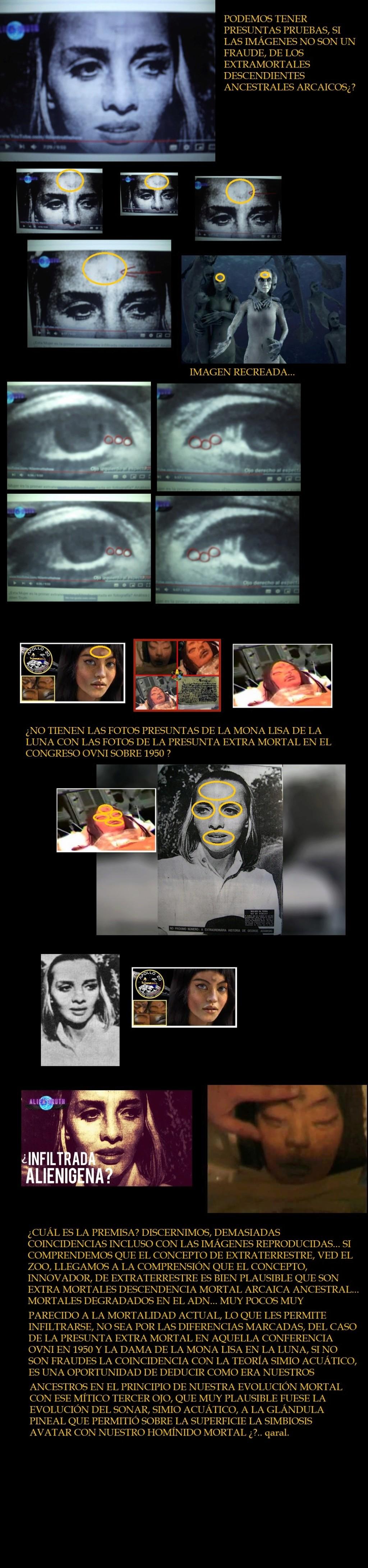 INFILTRADOS EXTRA MORTALES QUÉ NO ALIENS O EXTRATERRESTRES... Pict0311