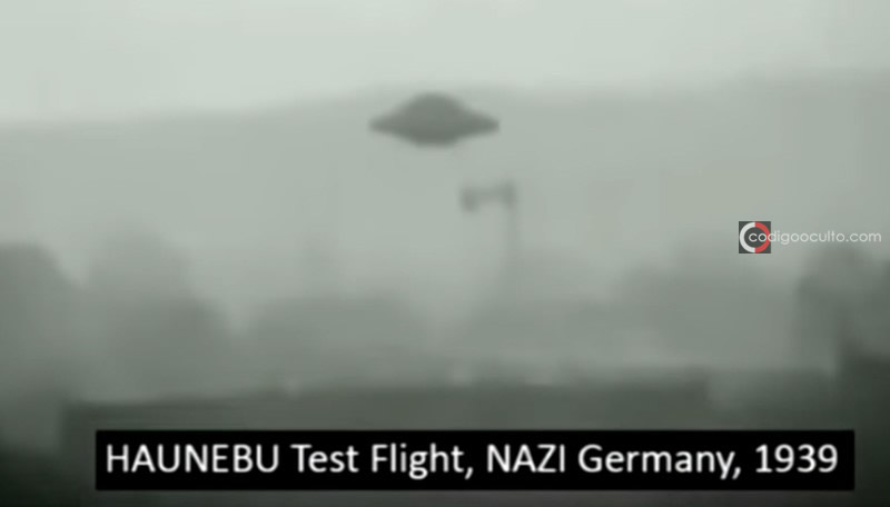 ¿ESTE ES EL OVNI NAZI DE 1939? Screen14