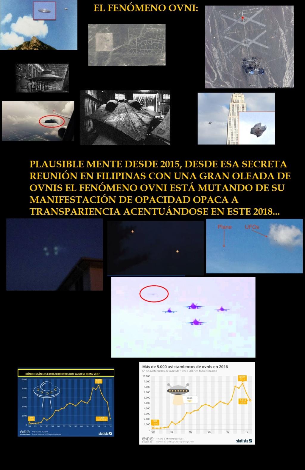 ¿DOCUMENTALIUM SE ESTÁ CONSUMIENDO EL FENÓMENO OVNI? Ufo_2810