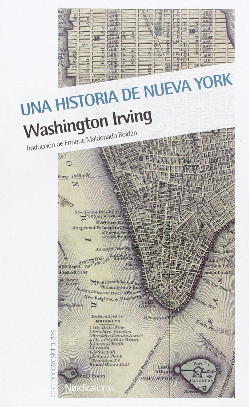 PAPA NOEL DE NUEVA YORK... Una_hi10