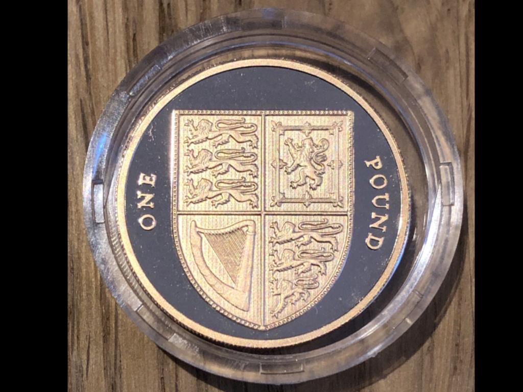 Cómo no invertir en oro: Los Siete Magníficos  663ca810