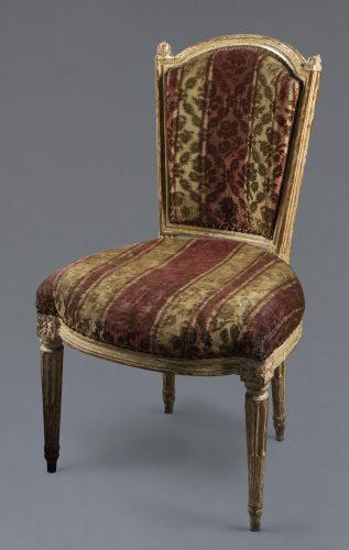 Du mobilier de Versailles vendu aux enchères Siecc810