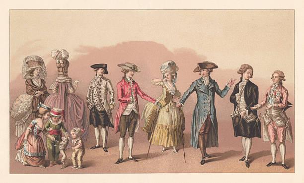 Modes et Costumes - Page 14 Zzant12
