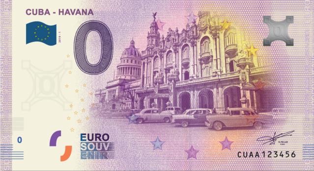 [Double collecte américaine expédiée] CUAA - Cuba & USAF - San Francisco ( modalité de paiement dans le haut de la collecte) 0-euro10