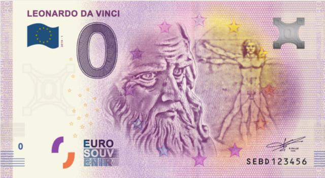 [Collecte triple expédiée] Italie- 3 billets (SEBE, SEAZ, SEBD) 2019 2019_l11