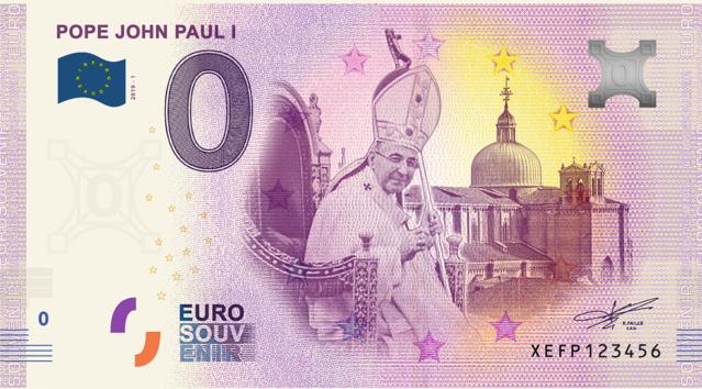 [Collecte expédiée] DE -série des Papes 2019 54524_10