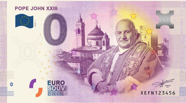 [Collecte expédiée] DE -série des Papes 2019 54526_10