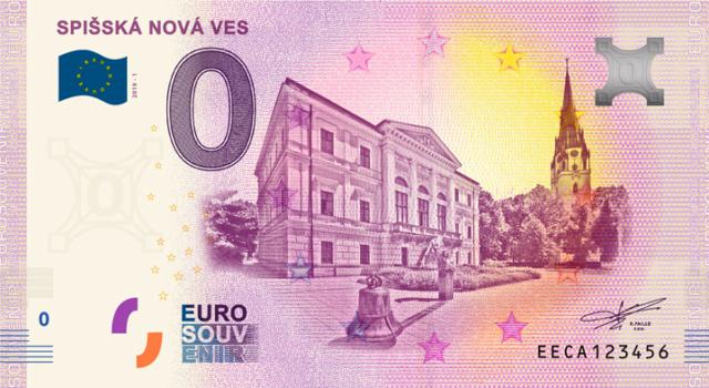 [Collecte slovaque expédiée] de 3 billets EECA - EECD - EECF - Page 2 Ca_0-e10