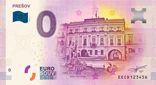 [Collecte slovaque expédiée] de 3 billets EECA - EECD - EECF - Page 2 Cd_0-e10