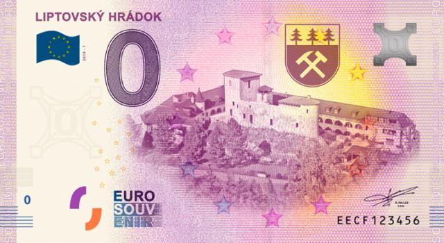 [Collecte slovaque expédiée] de 3 billets EECA - EECD - EECF - Page 2 Cf_0-e10