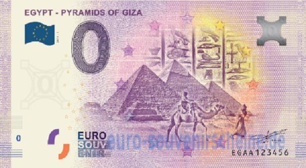 [Double collecte clôturée] Egypte - EGAA & EGAB - 2019 Egaa-210