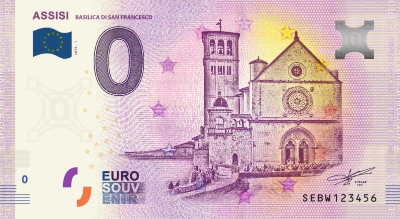 Visuels Italie Fra_0e31