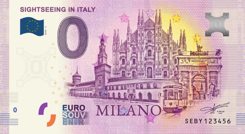 Visuels Italie Fra_0e32