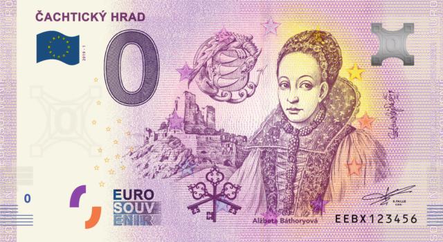 [collecte triple expédiée] Slovaquie EEAD2 -  EEBW   -  EEBX  - 2019 Fra_ee56