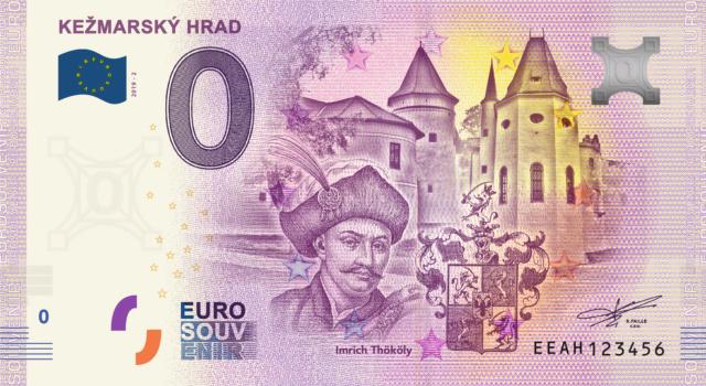 [Quadruple collecte slovaque expédiée] SK : EEBC; EEAH; EEBV; EECH - Page 2 Fra_ee75