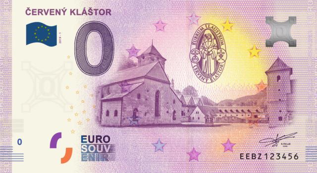 [Collecte expédiée] 4 billets slovaques ( attention, collecte corrigée) Fra_ee76