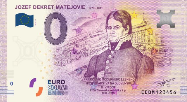 [Double collecte expédiée] Slovaquie - Levoca  &  Jozef Dekret Matejovie Fra_ee82