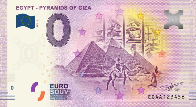 [Double collecte expédiée] Egypte - EGAA & EGAB - 2019 Fra_eg13