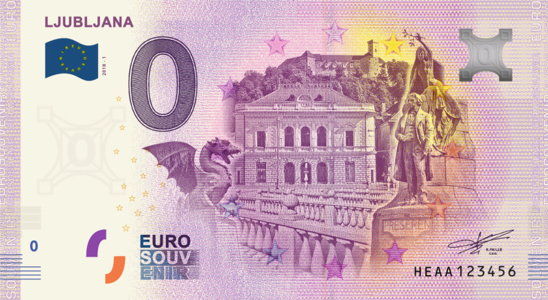 [Collecte Slovène expédiée] SI -HEAA - Ljubljana - 2018 - Page 2 Fra_he11