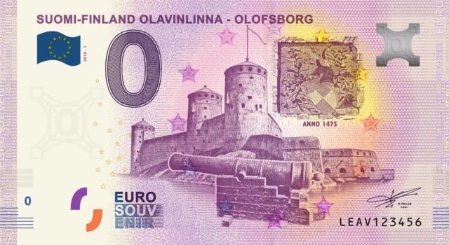 [Double collecte expédiée] Finlande LEAV & LEAW - 2019 - Page 2 Fra_le31