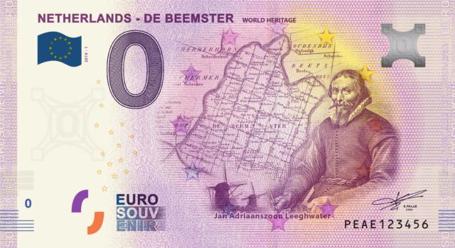 [Collecte triple expédiée] Pays-Bas - PEAD - PEAE - PEAF - 2019 Fra_pe14