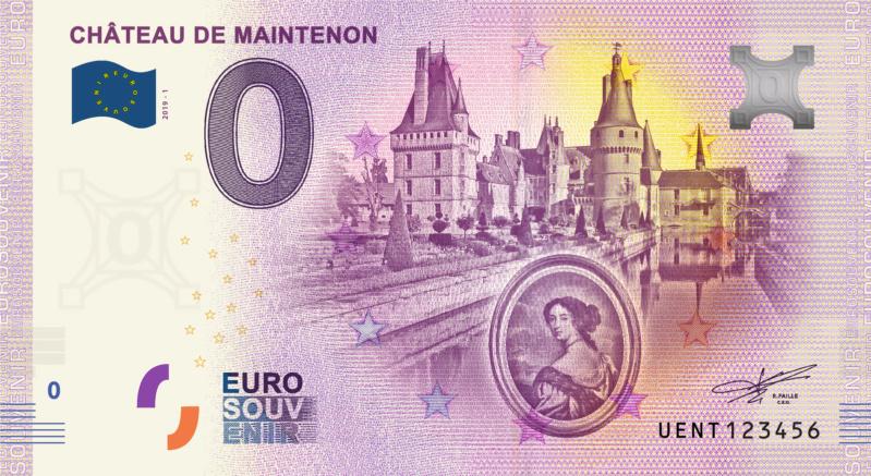 [Collecte clôturée] 28 - Château de Maintenon -2019 - Page 2 Fra_ue46