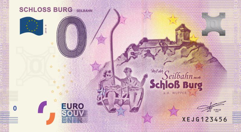 [Collecte expédiée] DE - XEJG - Schloss Burg - Seilbahn - 2018-9 - Page 2 Fra_xe65