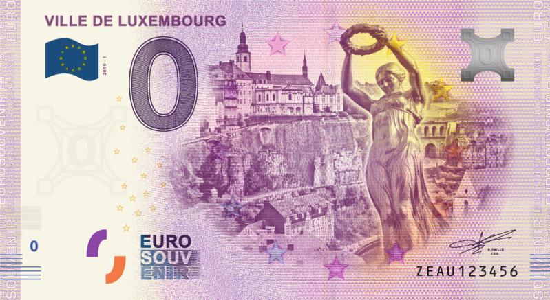 [Collecte expédiée] BE - ZEAU - Ville de Luxembourg - 2019 - Page 2 Fra_ze32