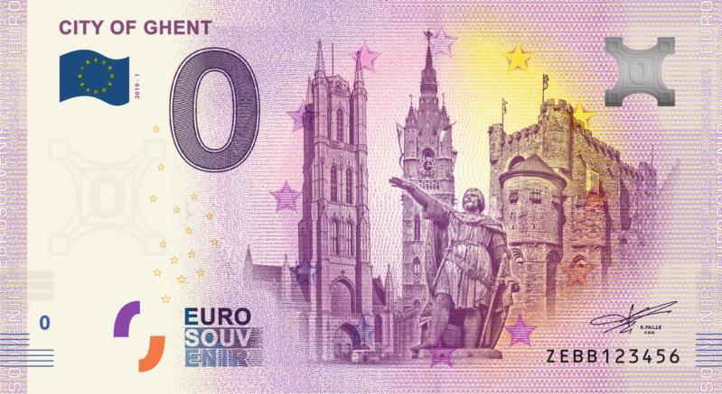 [Collecte expédiée] BE - ZEBB - City of Ghent - 2019 Fra_ze40
