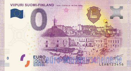 [Collecte expédiée] Finlande - Double collecte (Lynx & Viipuri) - 2019 - Page 2 Leaq-210