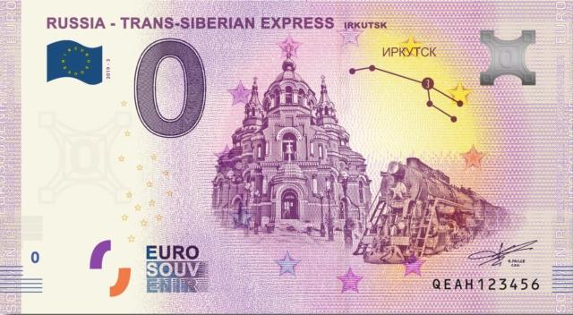 [Collecte double expédiée] Russie - Trans-Siberian express & Trans-Mongolian Express - Page 2 Qeah-310