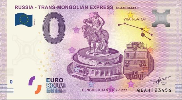[Collecte double expédiée] Russie - Trans-Siberian express & Trans-Mongolian Express - Page 2 Qeah_410