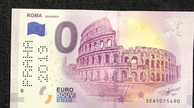[Grosse collecte italienne clôturée] 7 billets 2019 (SEBQ, SEBS, SEBA, SEBR, SEBU, SEBT, SEAY) - Page 2 Seay_p10