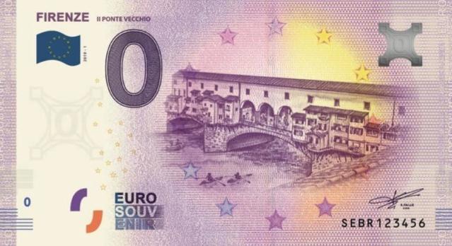 [Grosse collecte italienne clôturée] 7 billets 2019 (SEBQ, SEBS, SEBA, SEBR, SEBU, SEBT, SEAY) - Page 2 Sebr_f10