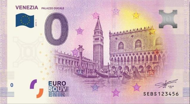[Grosse collecte italienne clôturée] 7 billets 2019 (SEBQ, SEBS, SEBA, SEBR, SEBU, SEBT, SEAY) - Page 2 Sebs_v10