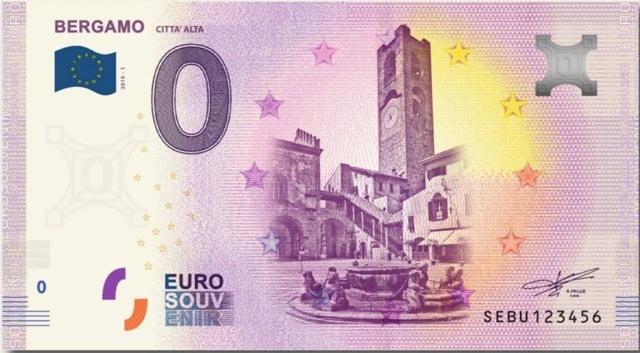 [Grosse collecte italienne clôturée] 7 billets 2019 (SEBQ, SEBS, SEBA, SEBR, SEBU, SEBT, SEAY) - Page 2 Sebu_b10