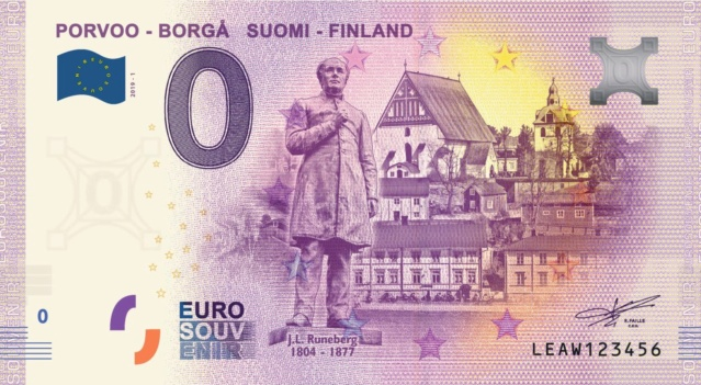 [Double collecte expédiée] Finlande LEAV & LEAW - 2019 - Page 2 Suomi_10