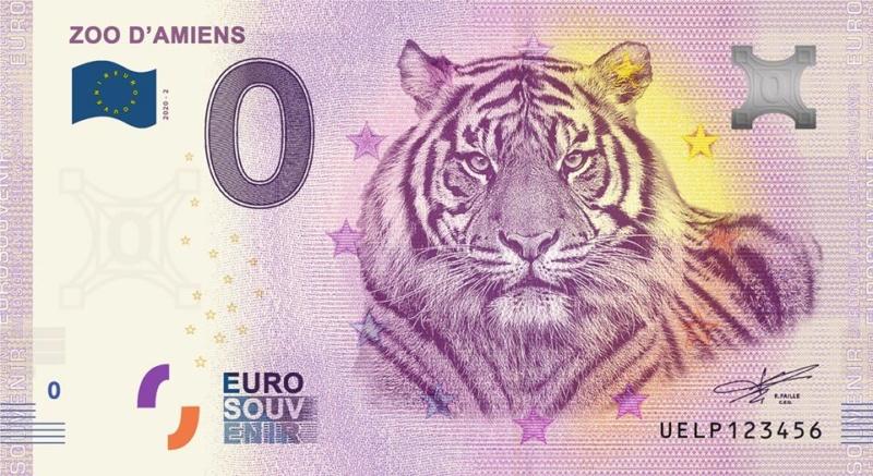[Collecte expédiée] 80 - Zoo d'Amiens 2020 - Page 2 Uelp-211