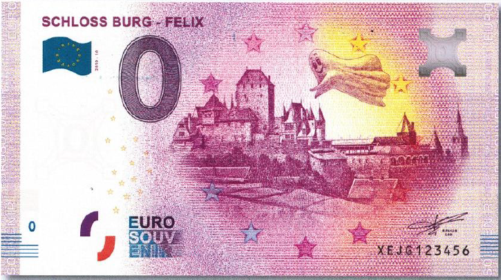 [Collecte expédiée] DE - XEJG - Schloss Burg - Felix - 2019-10 Xejg-210