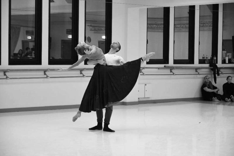 Marie-Antoinette Malandain Ballet Biarritz Biarri11