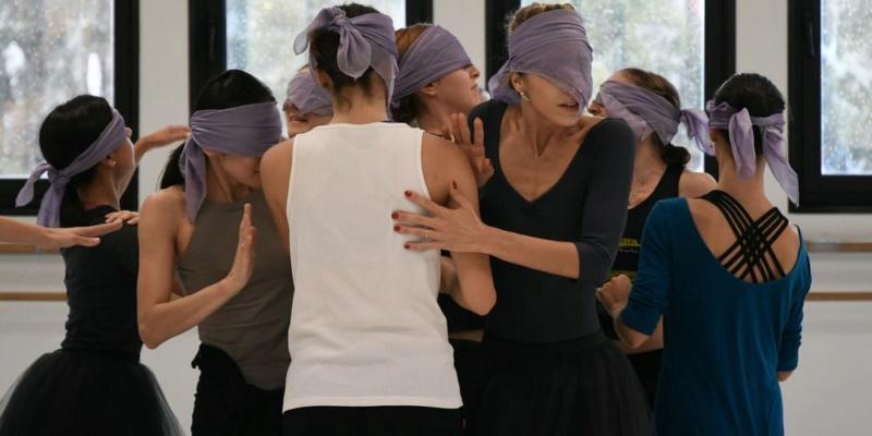 Marie-Antoinette Malandain Ballet Biarritz Lors-d10