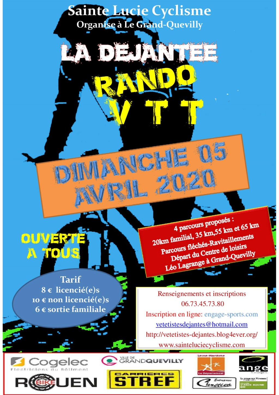 (05 avril 2020) Randonnée VTT La déjantée 15482210