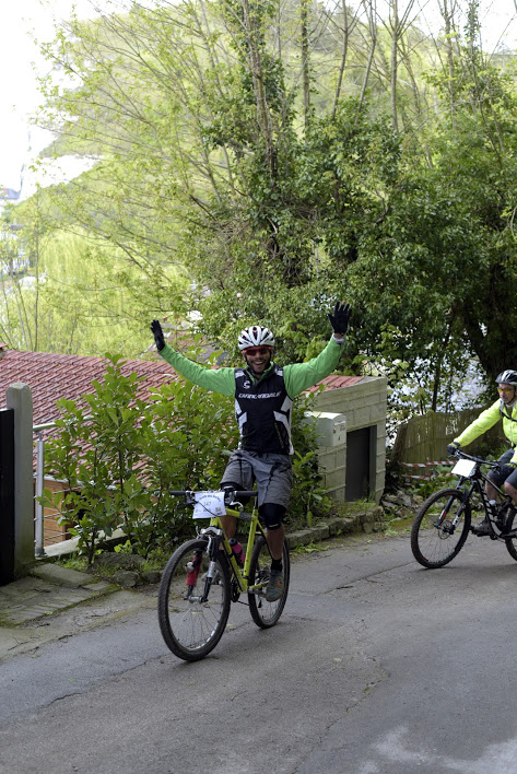 [28 avril 2019] Ronde des Roches 2019 229_n410