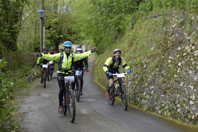 [28 avril 2019] Ronde des Roches 2019 238_n510